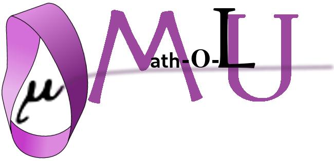 Math-o-LU